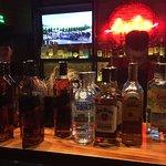 Ảnh về LeLa Saigon Restaurant & Bar