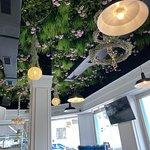 Photo of Lolyta Cafe