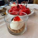 Φωτογραφία: Lissus Restaurant