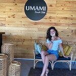 Bilde fra Umami Cocina Japonesa | Fusión