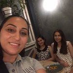 Foto Lavash Restaurant Yerevan