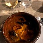 Foto de El Faro Restaurant