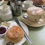 Photo de Sheila's Coffee and Cream