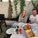 Fotografija – Restaurant Racic