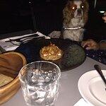 صورة فوتوغرافية لـ SAVOYA restaurant & lounge