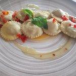 Ristorante Pizzeria Tasso의 사진