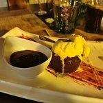 Fotografija – Restaurant Madonna