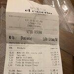 Photo of Venta Restaurante El Caserio