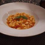 Foto di Pino Restaurante