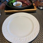 艾朋牛排餐酒館照片