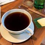Foto Seniman Coffee Studio