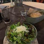 Fotografija – Restoran So & Biber