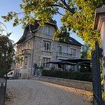 תמונה של Le Jardin des Remparts