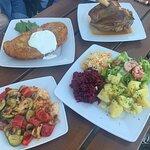Photo of Restauracja Ogrodowa