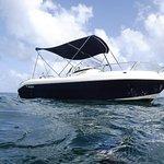 """pacific craft 650 WA """" JAK-I"""""""
