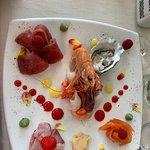 Foto di Ristorante Sail Inn