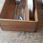 Restauracja Wichłacz Grill House Foto
