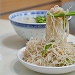 Dongpo Pork Bone Congee照片