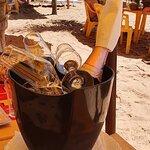 champagne rosé - preço justo