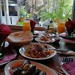 תמונה של Jaffa Restaurant