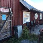 Photo of Cafe & Restaurant Salteriet