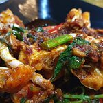 صورة فوتوغرافية لـ Usman Muslim Restaurant