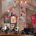 Fat Cat Beerhouse & Restaurant fényképe