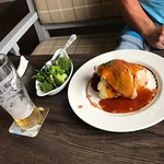 Фотография Carna Bay Hotel Restaurant