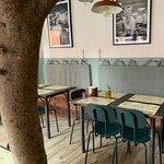 Photo of Pizzeria Trattoria Presto