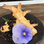 Фотография Simya Korean Restaurant