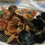 Bilde fra Restaurant Racic
