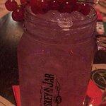 תמונה של Whiskey in the Jar