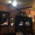 Gaslight Restaurant照片