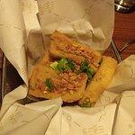 ภาพถ่ายของ TeaWood Taiwanese Cafe & Restaurant