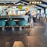 Jacobs Fiskerestaurant Foto