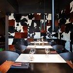 Photo of Butcher Rzeznik Restauracja