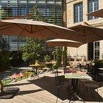 תמונה של La Zoologie - Le Restaurant