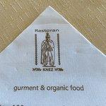 Fotografija – Restaurant Knez