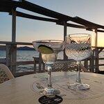 Photo of Beach & Cocktail Bar Bamboo