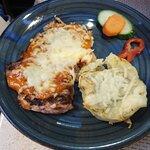 Restaurant Gaura Dulce fényképe