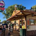 Best ice cream in Colorado