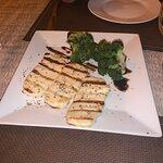 Zdjęcie Victoria Complex Restaurant