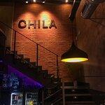 Billede af CHILA