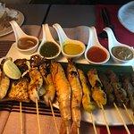 Billede af Rimba at Ambong Pool Villas