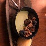 Billede af Restaurant Uma