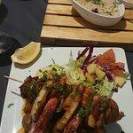 Photo of DALI Food house