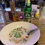 ภาพถ่ายของ Bangkok 9