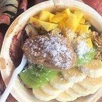 Photo of Aloha Vegan Delights