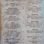 Photo of Wegarnik Vegan Bar & Cafe