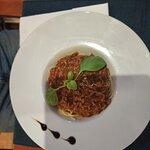Fotografia de Bombordo Caffe Restaurante